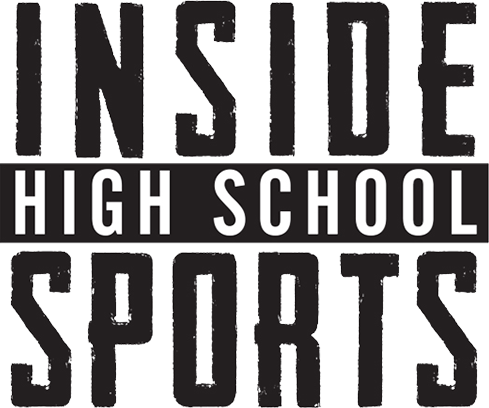 INSIDE HIGH SCHOOL SPORTS DFW